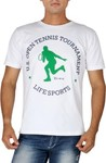 Flipkart-LIFE BY SHOPPERS STOP T-SHIRTS@70% off Starting@149 Free Shipping FF Users