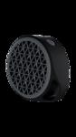 Logitech X50 Mini Portable Speaker (Black) @ 1215 MRP 2495