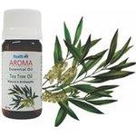 Healthvit Aroma Tea Tree Essential Oil 30ml- Rs  249  [ 64 %  off   ] @ amazon