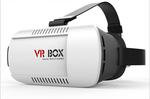 vr box @350 all inclusive @ebay