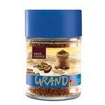 Tata Coffee Grand Jar, 50g   @Rs.93/-