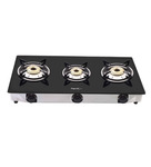 (47% OFF) Pigeon Favorite 3-Burner Glass Cooktop @ Rs 2099/- MRP Rs 3995/- [CHECK PC]