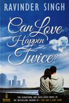 Can Love Happen Twice for Rs. 53.0 at Amazon.in