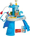 Saffire Doctor Play Set@1099 MRP 3099 || Check PC