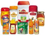 Flat 15% off on Patanjali and Dabur Products