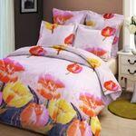 3D Bedsheets Start @ Rs.179
