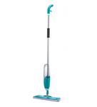 (33% off) Prestige Clean Home Healthy PHSM 01 Aqua Spray Mop @ Rs.999 (MRP : Rs.1495)