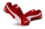 Flat 40% Cash Back on PUMA & More Footwear @PayTM