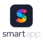 SmartApp - Get Upto Rs 50/- Cashback on Recharges (valid for Airtel Users also)