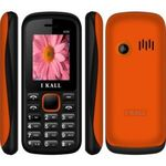 (check pc) I KALL K55 Mobile Phone @413/- MRP 599/- at Shopclues
