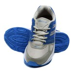 Zotezo : Unistar ST-12 Multicolour Training Sports Shoes