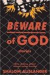 Beware Of God Paperback  @Rs.149/-  (MRP.450)