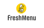 Freshmenu : Flat Rs.75 off on Min. order of Rs.300