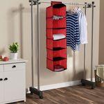 Flat 71 %off, Birde Cloth Multipurpose Storage for Rs. 379 - Fabfurnish.com