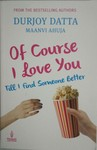 Romantic English Books by Indian authors at flipkart