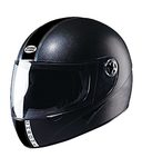 Studds Full Face Helmet @ Rs. 749 From snapdeal Shipping Charge : Rs. 49