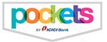 Get 5% Cashback on Bill Payments from ICICI Pockets