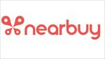 Nearbuy: Rs 100 Off on Rs 500 or above (New Customers)