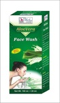 [57% OFF] Besure Aloevera Face Wash @ Rs 75/- MRP RS 175/-