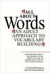 78% off - All about Words (Paperback) @28/- Mrp 125/- at Amazon