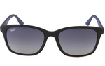 Paytm: Ray-Ban: Men's Latest Collection - 50% Cashback