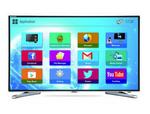 """Mitashi MiDE055v02 139.7 cm (55"""") Full HD Smart LED TV (Free Air Mouse)"""