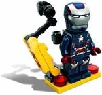 Flat 50% off on Lego Blocks & Building Sets @ Flipkart