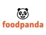 Foodpanda : Get 40% off on first 1000 orders + 15% cashback on payment through paytm