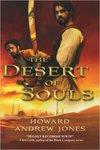 Desert of Souls Paperback  @Rs.175/-  (MRP.799)
