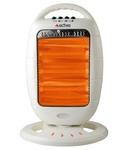 Activa 1200 Watts Hm-9152 Heater White  @Rs.1140/-  (MRP.2190)