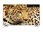 LG 42LF6500 106 cm (42) Smart LED TV (Full HD)