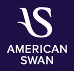 Flat 60% off on apparels and accessories @ AMERICAN SWAN