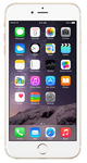 Apple iPhone 6 Plus 16 GB (Gold)