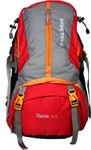 Mount Track Discover 112 65 Ltrs(Red, Rucksack)@Rs.Rs. 1,880 [39% OFF]