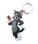 Snapdeal :  Tom and Jerry Keychain @ rs 39 + 30 mrp 299