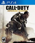 Minimum 50% OFF On  PlayStation 4 Games ||Fulfilled by Amazon||
