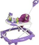 (38 % OFF) Panda Purple Walker @ Rs 1549/- MRP RS 2499/- [CHECK PC]