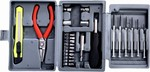 Fashionoma Hobby Tools Kit Set @ 199 + 40 (SH) MRP 1499