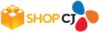 ShopCJ Coupons