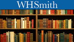 Get 20% cashback (Max. Rs.100) on WH Smith Stores pay via Mobikwik