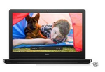 """Dell Inspiron 5559 Laptop (Core i7 (6th Gen)/8 GB /1 TB/39.62 cm (15.6"""")/DOS/ 2 GB Graphics ) (Black)"""