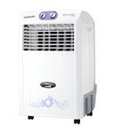 Hindware 19 L Snowcrest 19 HO Personal Cooler White
