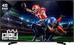 Vu 40inch Full Hd Tv (102cm)
