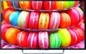 Extra 10% off on Sony Televisions via Credit/Debit Cards (Seller : WS Retail )