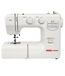 Usha Janome Allure 75-Watt Sewing Machine
