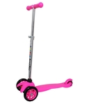 Saffire Kids Twist Scooter