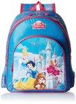 Get Upto 70% off on School bags