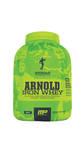 Arnold Schwarzenegger Whey Protein 5lbs