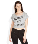 Flat 75% off on Top Woman Clothing Brands(Arrow,FCUK,UCB,Calvin Klein,More )