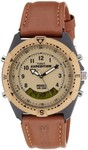 Flat 20% - 40% off  on Watches of Titan and more